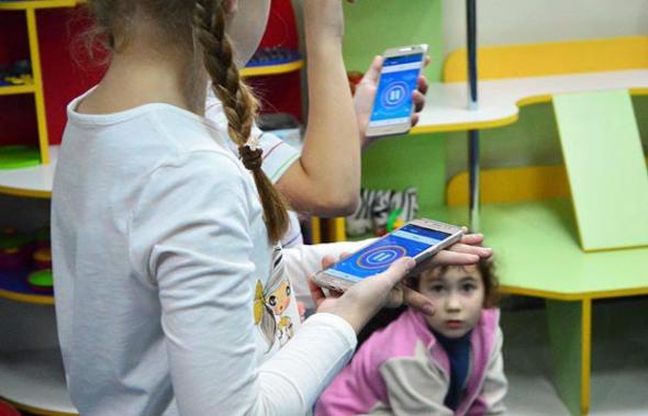 Фото: gazeta.ua