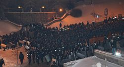euromaidan_night_of_11_december_110