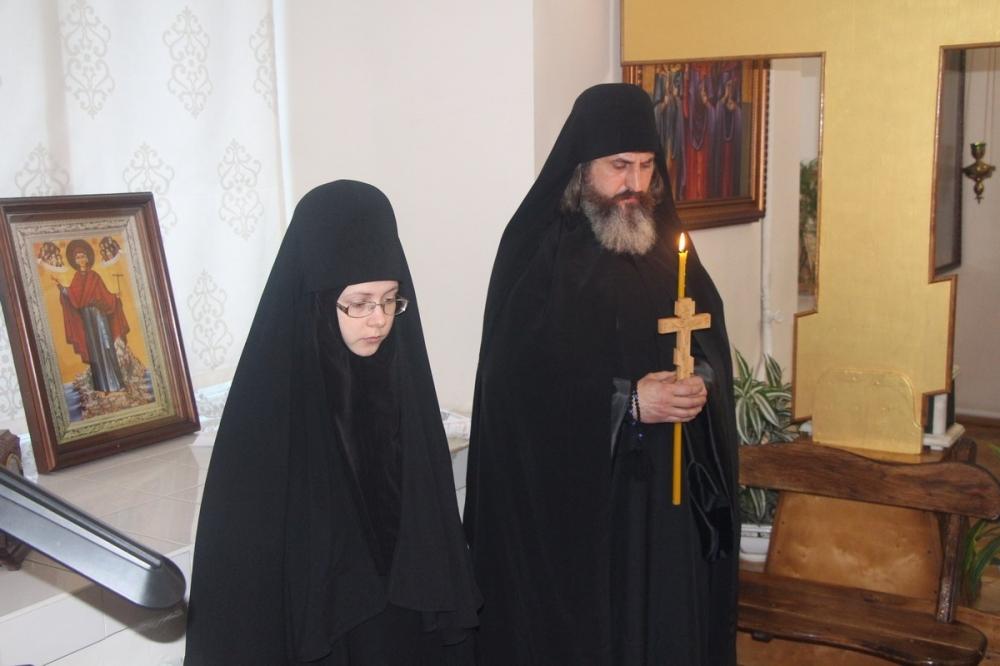 Фото: pravoslaviavolyni.org.ua